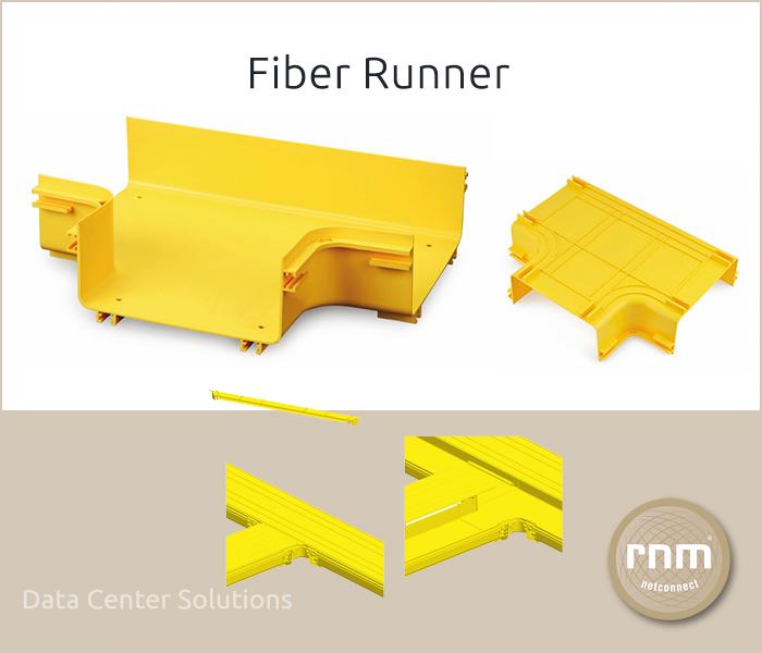 DCS-fiberrun