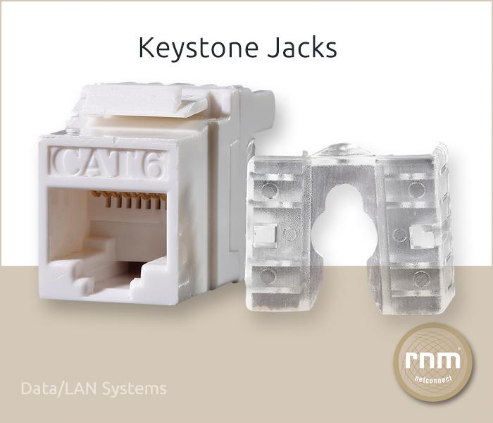 DT-keystone-jacks