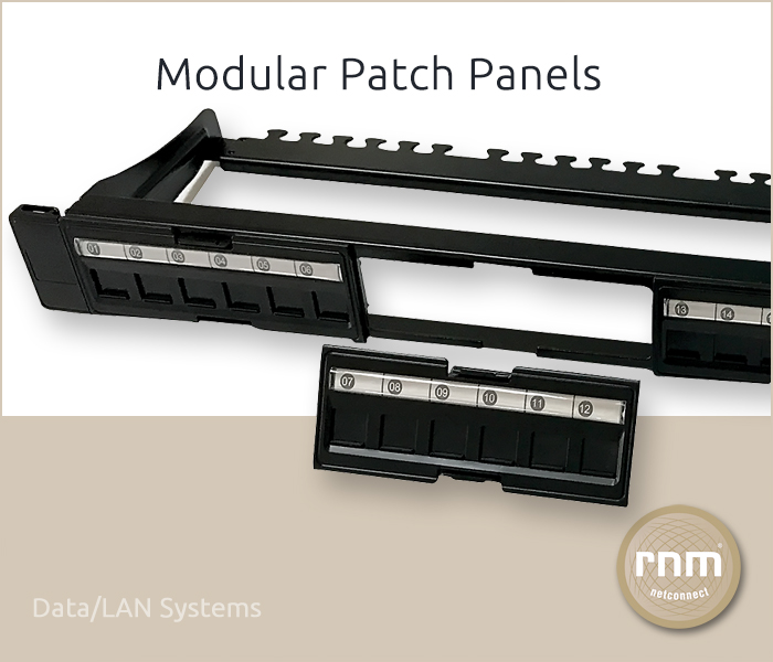 DT-modular-ppanel
