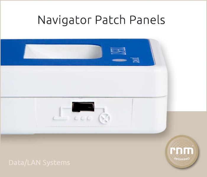 DT-navigator-pp