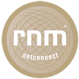 RNM Netconnect Co